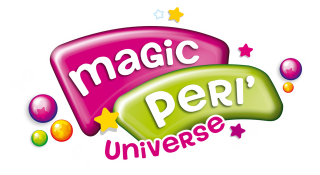 Magic Perl'